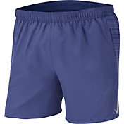Nike Men's Challenger Dri-FIT 5'' Running Shorts