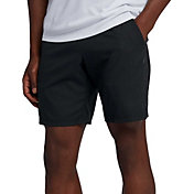 "Nike Men's NikeCourt Dri-FIT 9"" Tennis Shorts"