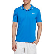 Nike Men's NikeCourt Dri-FIT Tennis Polo