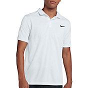 Nike Men's NikeCourt Dri-FIT Tennis Polo
