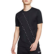 Nike Men's Dry Academy Graphic T-Shirt