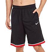 Nike Men's Dry Classic Basketball Shorts