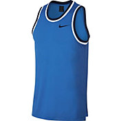 Nike Men's Dry Classic Basketball Jersey