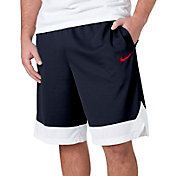 Nike Men's Dry Icon Basketball Shorts (Regular and Big & Tall)