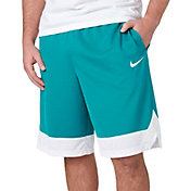 Nike Men's Dry Icon Basketball Shorts