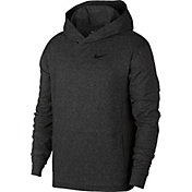9c19f3cb4d80 Product Image · Nike Men s Hyper Dry Training Hoodie