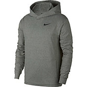 Nike Men's Hyper Dry Training Hoodie