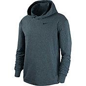 Nike Men's Hyper Dry Training Hoodie