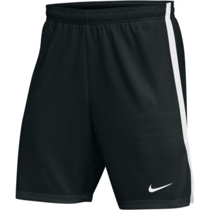 99618da05 Nike Men s Dry Hertha Shorts