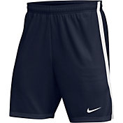 Nike Men's Dry Hertha Shorts