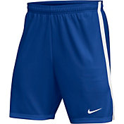 Nike Men's Dry Hertha Shorts