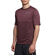 Nike Men's Dry Medalist Running T-Shirt
