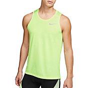 Nike Men's Dry Miler Tank Top