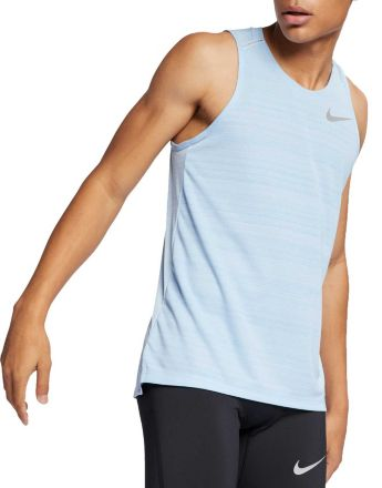 714bc6f8 Men's Tank Tops & Sleeveless Shirts | Best Price Guarantee at DICK'S