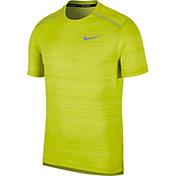 Nike Men's Dry Miler T-Shirt