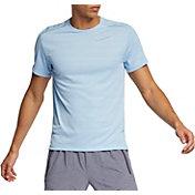 97ff7c816757 Product Image · Nike Men s Dry Miler T-Shirt