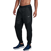 Nike Men's Dry Utility Core Fleece Training Pants