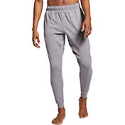 Nike Men's Hyper Dry Tapered Pants