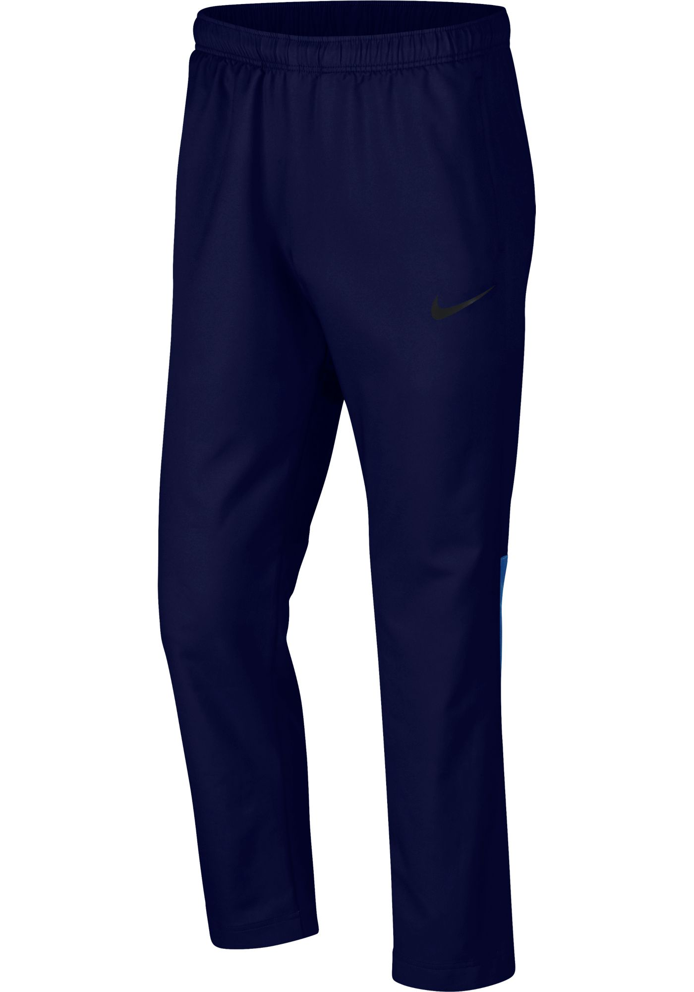 Nike Men's Dry Woven Team Training Pants (Regular and Big & Tall)