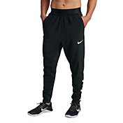 Nike Men's Dry Tapered Training Pants 2.0