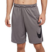 Nike Men's Dry HBR 4.0 Training Shorts