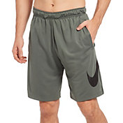 Nike Men's Dry HBR 4.0 Training Shorts