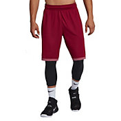 Nike Men's Dry Dribble Drive Basketball Shorts