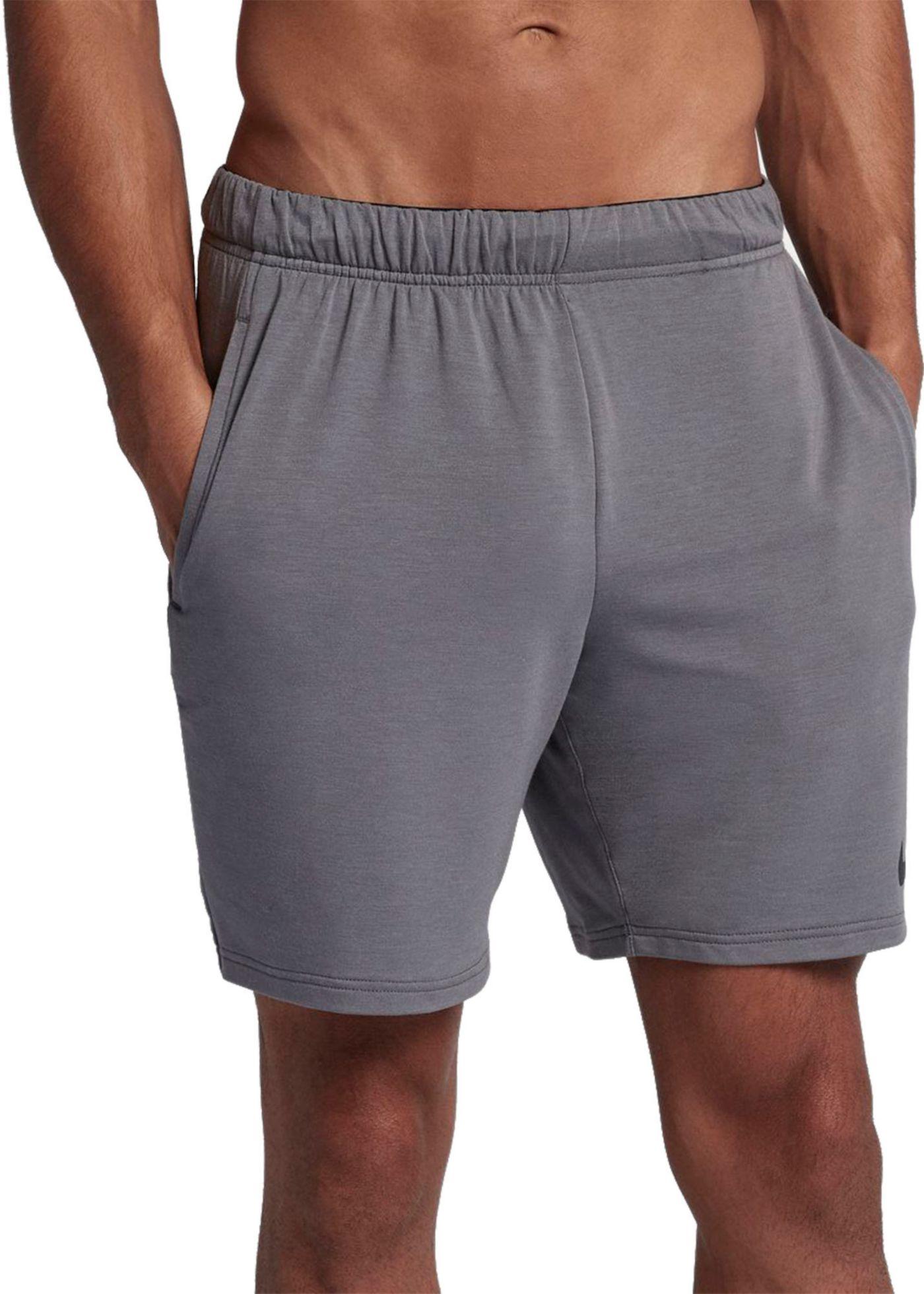 Nike Men's Dry Hyper Training Shorts