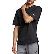 Nike Men's Dry HoopXFly T-Shirt
