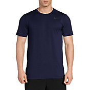 Nike Men's Dri-FIT Utility Static Training Tee