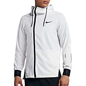 Nike Men's Flex Stretch Training Jacket 2.0