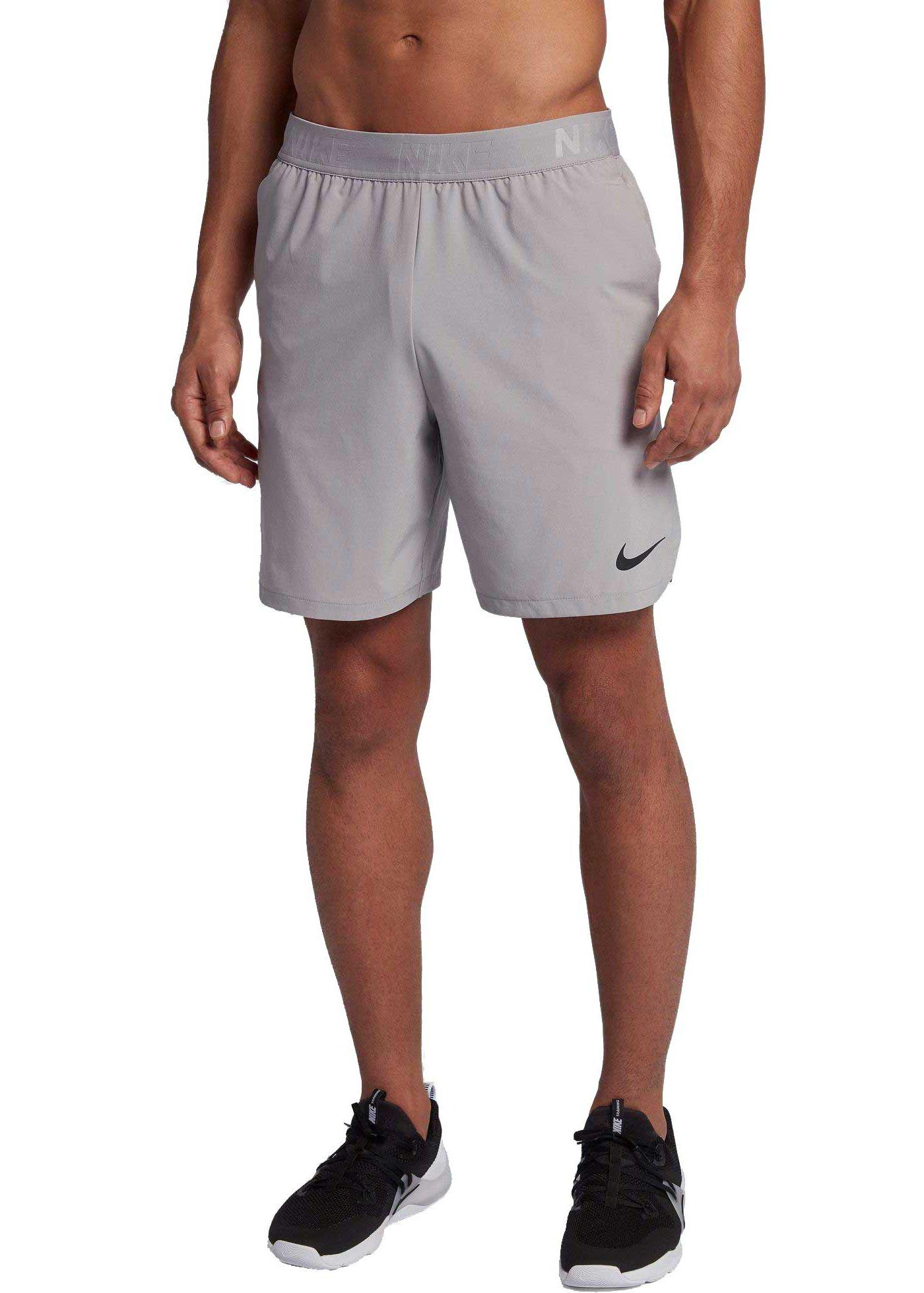 Nike Men's Flex Vent Max 2.0 Training Shorts (Regular and Big & Tall)