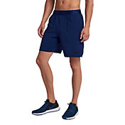 Nike Men's Flex Vent Max 2.0 Training Shorts