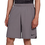 Nike Men's 8'' Flex Woven Training Shorts 2.0