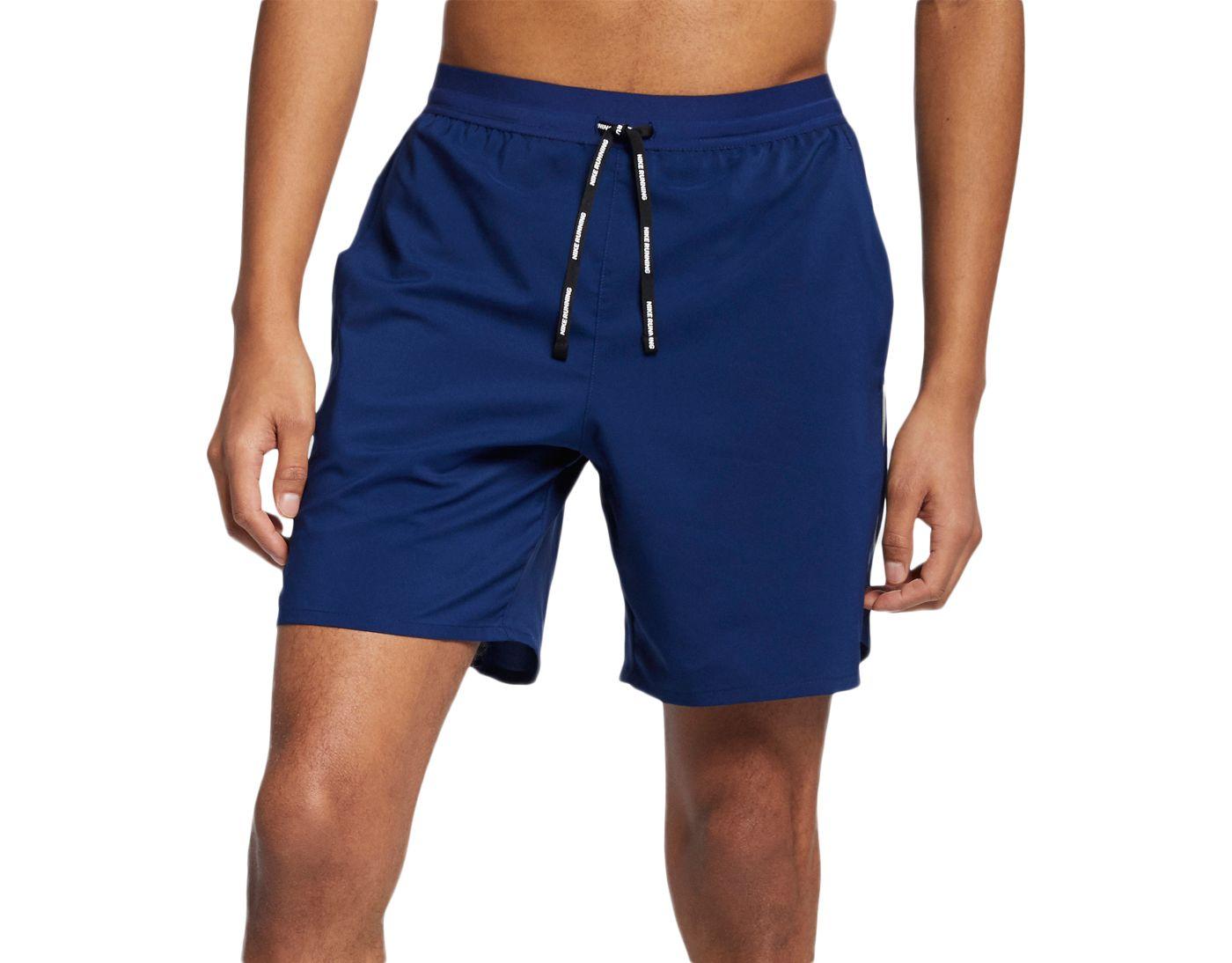 Nike Men's Flex Stride 2-in-1 Running Shorts