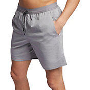 Nike Men's Flex Stride 2-in-1 Running Shorts