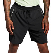 Nike Men's Flex Swift Shorts