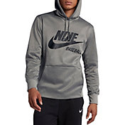 d39a66a1c Men's Nike Hoodies & Sweatshirts | DICK'S Sporting Goods