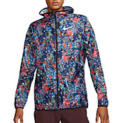 the best attitude b3cad 8ff94 Product Image · Nike Men s Printed Windrunner Jacket