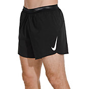 Nike Men's Aroswift 5'' Running Shorts
