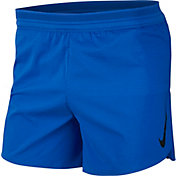 Nike Men's AeroSwift 5'' Running Shorts