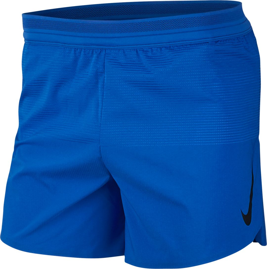first rate get cheap new product Nike Men's AeroSwift 5'' Running Shorts | DICK'S Sporting Goods