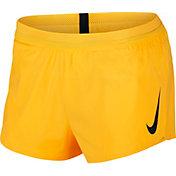Nike Men's AeroSwift 2'' Running Shorts