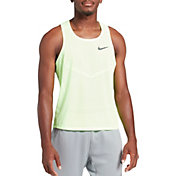 Nike Men's Dry AeroSwift Running Tank Top