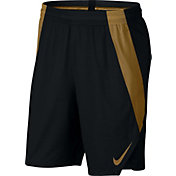 Nike Men's Ultimate Performance Basketball Shorts