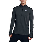 Nike Men's Sphere Element 1/2 Zip Ruunning Top 2.0