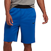 Nike Men's Dri-FIT Spotlight Shorts