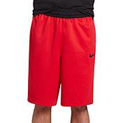 Nike Men's Dri-FIT Spotlight Shorts