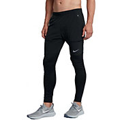 Nike Men's Essential Dri-FIT Hybrid Pants