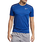Nike Men's TechKnit Cool Ultra Running Tee